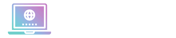 Logo Aldea Digital